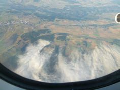 """Swiss Airline"" Narita(Japan)→Zurich(Swiss), Novembre"