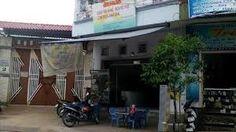 Cho thuê mặt bằng tầng trệt, 2 lầu trong hẻm đường Phan Huy Ích, Quận Tân Bình, TPHCM, DT 8x16m, giá 20 triệu http://chothuenhasaigon.net/vi/cho-thue/p/10183/cho-thue-mat-bang-tang-tret-2-lau-trong-hem-duong-phan-huy-ich-quan-tan-binh-tphcm-dt-8x16m-gia-20-trieu#.VkrgGNIrLIU