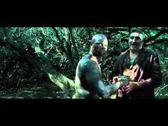 Area 51 filme completo dublado - YouTube