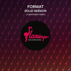 Solid Session - Funkerman Remix, a song by Format, Funkerman on Spotify