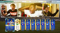 TOP 10 BEST TOTS PACKS EVER !!! FIFA 16 - http://tickets.fifanz2015.com/top-10-best-tots-packs-ever-fifa-16/ #FIFA16