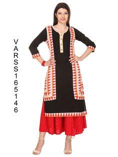 Indian Bollywood Kurta Kurti Designer Women Ethnic Dress Top Tunic Stylish  Tops  Unbranded  Tunic 16cf820cc