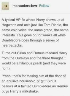 3888 Best Harry Potter images in 2019   Harry Potter, Harry