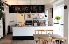 Mókuska Caffè - Kaffeerösterei Johannesstraße 34 70176 Stuttgart