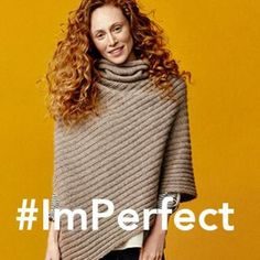 Join the #ImPerfect movement! Share your selfie with us and win great prizes #esprit #covetme