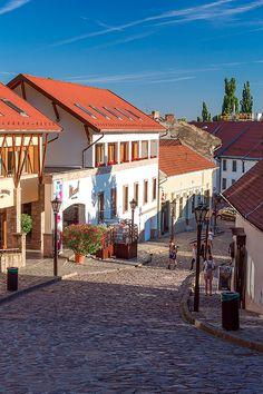 Eger - Magyarország #eger #magyarország #hungary #magyar #hungarian #hotel #szállás #utazás #nyaralás #nyár #vakáció #travel #pihenés #panzió #bor Budapest Hungary, Hotel Deals, Slovenia, Homeland, Czech Republic, Amazing Places, Austria, The Good Place, Explore