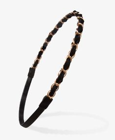 Womens hair accessories   shop online   Forever 21 - 1008586050