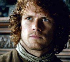 Outlander Ep 13 ~ Jamie