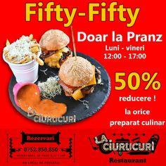 Beef, Restaurant, Food, Meat, Diner Restaurant, Essen, Meals, Restaurants, Yemek