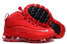 Image result for NIKE AIR GRIFFEY