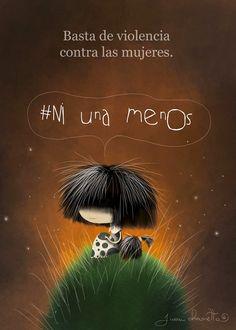 Juan Chavetta @puro_pelo