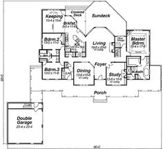 Ranch Floor Plans 1300 Square Feet also 114771490481506444 furthermore 5040937d9aeacc91 Small House Plans Under 1000 Sq Ft With Garage 1000 Sq Ft House Plans additionally 2500 Sq Ft House Plan Books moreover 27443878953205340. on house plans under 2000 sq ft with wrap porch