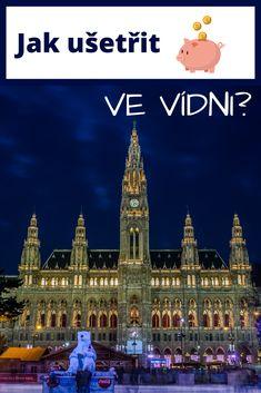 Vienna, Austria, Teen, City, Cards, Movie Posters, Movies, Travel, Viajes