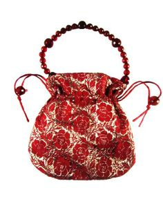 Birthday Anniversary Christmas Gift Ideas Bags « Clothing Impulse