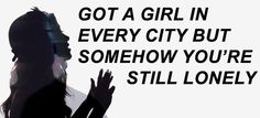 Talk // Against The Current