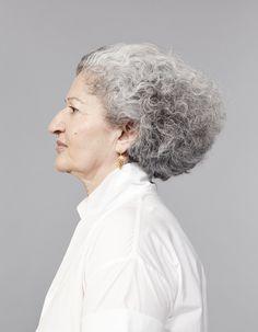 Anissa Helou: The Grace of Gray Kinfolk