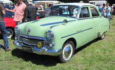 Vauxhall Velox - Tractor & Construction Plant Wiki - Wikia Chevy Trucks Older, Old Ford Trucks, Lifted Chevy Trucks, Pickup Trucks, Ford Zephyr, Classic Cars British, Old Fords, Chevrolet Silverado, Custom Trucks