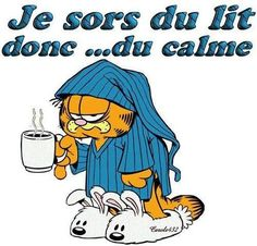 Trying to wake up here at Pro Truck, Bus and RV! Image Fun, French Quotes, Day Work, Best Memories, Bart Simpson, Lol, Messages, Humor, Funny
