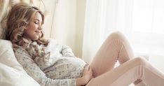 In der Schwangerschaft absolut verboten! (Bild: iStock)