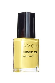 Welcome to AVON - The official site of AVON Products, Inc. Great Deals on EVERY ITEM !!!!  Visit My website for details www.moderndomainsales.com   #nail #polish