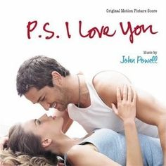 P.S. I Love You favorite-films