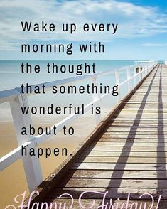 71 Inspirational New Day Quotes and Sayings Sayings Point New Day Quotes, Quote Of The Day, Quotes To Live By, Great Job Quotes, Awesome Quotes, Morning Quotes, Best Inspirational Quotes, Inspiring Quotes About Life, Motivational Quotes