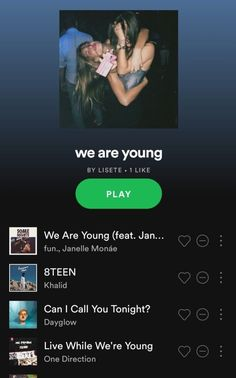 Music Mood, Mood Songs, Indie Music, Music Songs, Song Playlist, Party Music Playlist, Playlist Names Ideas, Sing Along Songs, Music Recommendations
