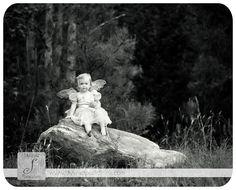 fairy fun picture idea