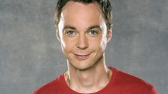 Sheldon Cooper from Big Bang Theory   Buzzfeed: Fake TV Professors You Didn't Know You Could Rate On RateMyProfessors.com