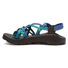 Chaco ZX/2® Unaweep Sandal Crops- Bought these for Kenya!!! So excited!!!