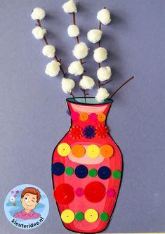 Preschool, Christmas Ornaments, Holiday Decor, Spring, Montessori, Home Decor, Mardi Gras, Summer School, Xmas Ornaments