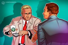 The United States Federal Trade Commission (FTC) has settled charges it filed in 2018 against an alleged crypto pyramid scheme involving four individuals. Terms of settlement According to an official statement on Aug. 22, the regulator permanently banned the defendants from multi-level marketing and misrepresenting investment opportunities and charged a total of over $500,000 as […] Read More