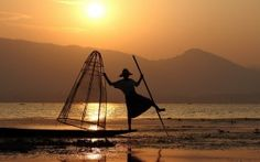 Fisherman full hd wallpapers downlpoad for free in high definition for desktop laptop ipad and tft.