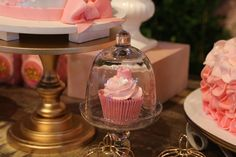 doces-festa-tema-princesa-8.jpg (1600×1066)