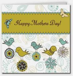 papers.quenalbertini: Mother's Day printable