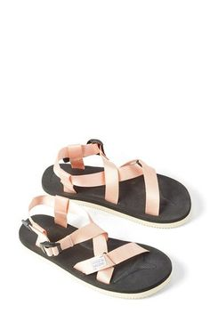 e5ec0545f0f Free shipping and returns on Suicoke  Chin2  Sandal (Unisex) at Nordstrom.