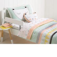 sleepy Comforter Set 5 Pctiny Little Wonders