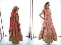 ArsheenHarSamrath. Ludhiana Wedding. » Punjab Wedding Photographer | Ludhiana Wedding Photographer | Indian Wedding Photographer | Wedding Photographer in Chandigarh | Best wedding Photographer | Modelling Portfolios | Music Videos