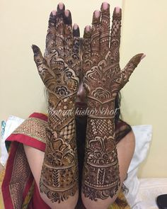 Wedding Mehndi Designs, Latest Mehndi Designs, Mehndi Design Pictures, Mehndi Images, Henna Mehndi, Mehendi, Mehndi Desighn, Beautiful Mehndi, Henna Artist