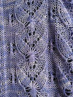 Ravelry: Melody Angel pattern by Priscilla White-Tocker