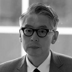 The Modern Magazine 2017 - magCulture Glasses Trends, Hot Hair Styles, Men's Hair, Thom Browne, Silver Hair, Winter Fashion, How To Look Better, Hair Cuts, Hair Beauty