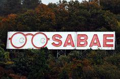 #Sabae #Factory #HandMade