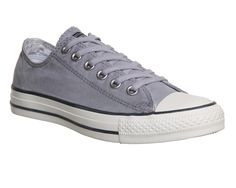 Converse Converse All Star Low Dolphin Better Wash - Unisex Sports
