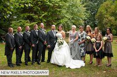 Firfty Shades of Grey Wedding Photographers-2