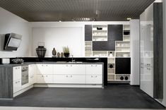 1000 images about cocinas the singular kitchen on - Cocinas singular kitchen ...