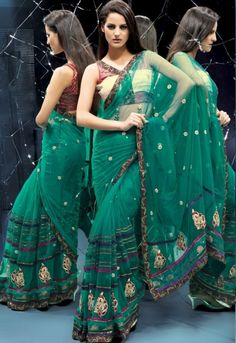 Aishwarya leading Online Sarees and Salwar Kameez Store for buying Indian Sarees, Salwar Kameez, Anarkali Salwar Suits, Lehengas Online, Indain Kurtis Latest Indian Fashion Trends, Latest Fashion For Women, Womens Fashion, Trendy Sarees, Net Saree, Indian Sarees, Salwar Kameez, Indian Outfits, Bellisima