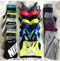 Beauty Boutique http://www.uksportsoutdoors.com/product/jiuqing-womens-classic-stripe-sport-pant-knit-training-track-pant-rose-2xl/