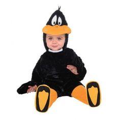 disfraz-bebe-pato-lucas-looneytunes-large2.jpg (400×400)
