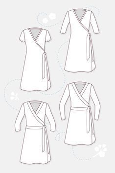 Schwarz Bir Grau New Sommerkleid Kleid Punkte Brave Naketano