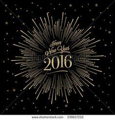 2016 Photos et images de stock   Shutterstock